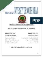 SAMIKSHA HINDU LAW.docx