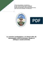 La práctica pedagógica y el desarrollo de estrategias instruccionales desde el enfoque constructivista MIII.pdf