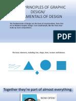 DESIGN PRINCIPLES OF GRAPHIC DESIGN.pptx