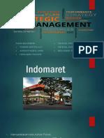 Indomaret vs AlfaMart (1)