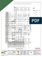 SOIL PROTECTION 10072019.pdf