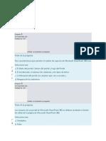 M. Sharepoint365.pdf