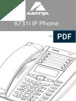 aastra6731i_installguide.pdf