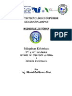 Motores-Monofasicos-Motores-Especiales-por-Ing-Misael-Guillermo-Diaz.docx