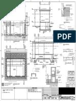 27891J-YRD-ST-DAL-0020-001 Rev A.PDF