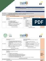 BioAsia 2019 Programme