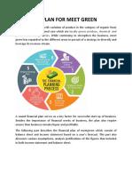 financial plan 1.docx