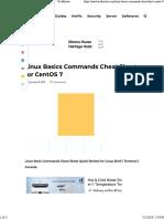 linux_basic_cmd.pdf