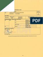 Lampiran Penambahan RL ISO 17025