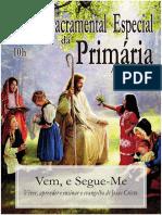 Primária_Cartaz