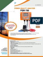 datasheet_PQM-700_v2_EN
