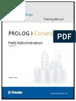 Prolog converge