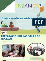 COMENZAMOS.pdf