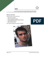 pp_3.pdf