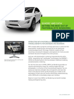NVIDIA-Quadro-CATIA-Live-Rendering-Optimization-Guide.pdf