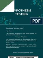 Hypothesis-Testing (2).pptx