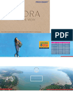 East Pointe | Affordable Flats in Goa | Apartments in Goa