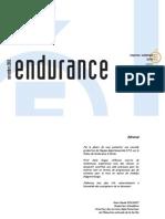 acendurance