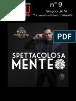 ACTU Arti Magiche,n.09-2016.pdf