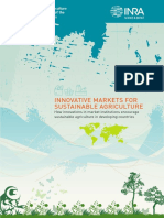 Innovative markets for sustainable agriculture Report - FAO.pdf