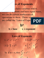 laws of exponents.ppt