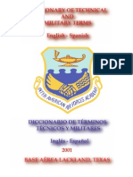 diccionario tecnico ingles-español (aviacion) 54438d3d9b3
