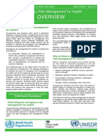 risk_management_overview_17may2013.pdf