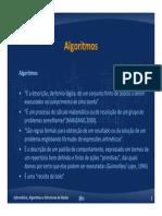 Apresentação_Algoritmos