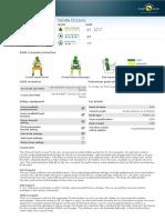 euroncap_skoda_octavia_2004_4stars.pdf