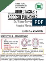 Bronquietcasias y Absceso-dr. Walter Torres-ma-2019 (1)-Convertido