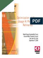 Ostenberg_Ross.pdf