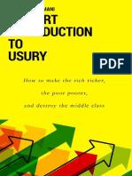 ikram-hawramani-a-short-introduction-to-usury.pdf