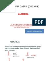 8d8df92e6182a23c55826d96fe354e65.pdf