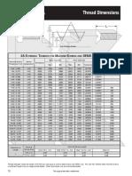 Machine_Screws_24_External_Threads.pdf