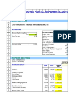 Profitability-Lab5.xlsx