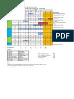 Academic_Calendar_Odd_Sem_2018-19.pdf