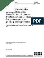 BS EN 00081-73-2005.pdf