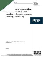 BS EN 00136-1998 (2004).pdf