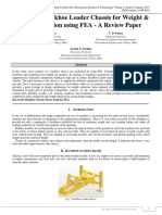 Analysis_of_Backhoe_Loader_Chassis_for_W.pdf