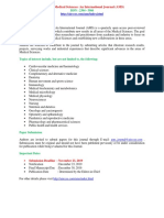 433347584-Advanced-Medical-Sciences-An-International-Journal-AMS.pdf