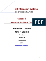 Chapter 1 Managing the Digital Firm ALL (1).doc