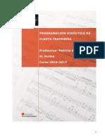 CPM Madrid Getafe pd_flauta-travesera_ep16-17.pdf
