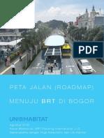 Roadmap to BRT in Bogor Aug24 Printing