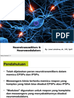 183793 Neurotransmitter 2017