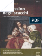 [Rittaud Benoit] L' Assassino Degli Scacchi e Altr(Z-lib.org)