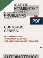 partesolucindeproblemas-140508054023-phpapp02