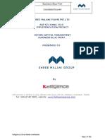 Shree Malani BBP Version 1.docx