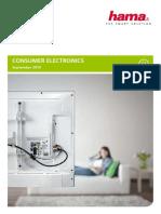 HAMA Consumer_Electronics_September_2014_EN.pdf