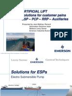 product-data-sheet-artificial-lift-well-pump-control-en-67290.pdf