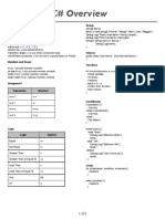 Unity3d Scripting Quick Reference.pdf